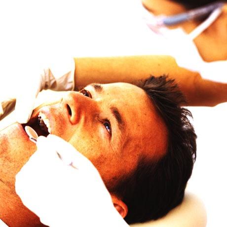 Tipps zum Zahnersatz sparen