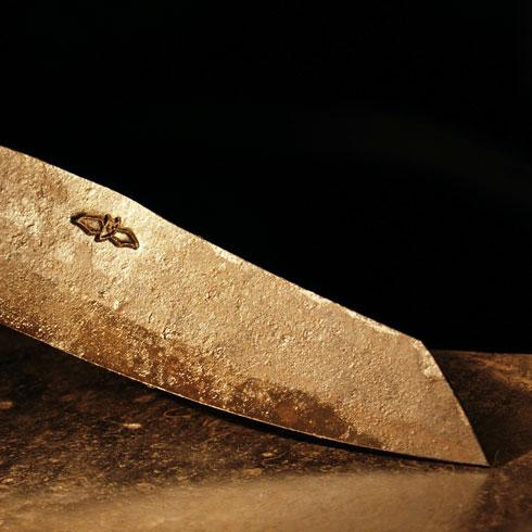 Kochmesser Faktoren: Klinge, Schärfe, Griff und mehr